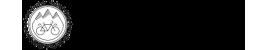 KasyBag - снаряжение для байкпакинга