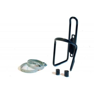 Флягодержатель  на вилку/раму велосипеда KasyBag Bottle Cage