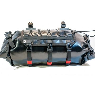Нарульная сумка KasyBag Handlebar Roll