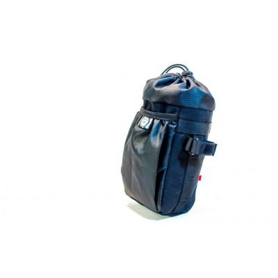 Сумка на руль KasyBag Pocket Pack L