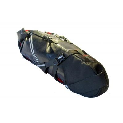 Подседельная сумка KasyBag Seat Pack