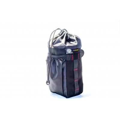 Сумка на руль KasyBag Pocket Pack L One hand