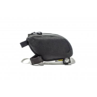 Нарамная сумка KasyBag Pocket Tool